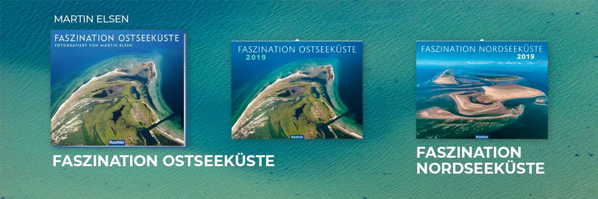 Faszination-Nordsee-Ostsee-Martin-Elsen-Koehler-Hamburg