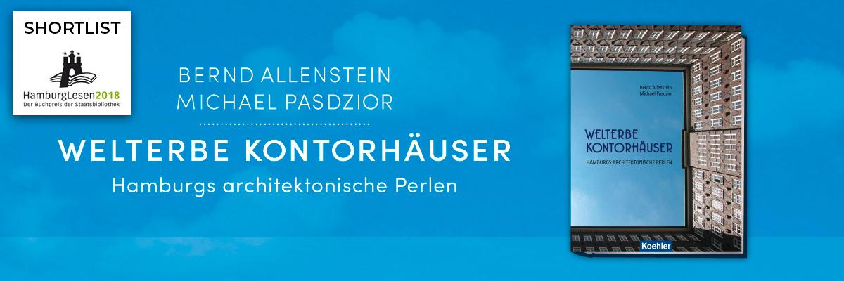 Slider_Kontorhauser_bp