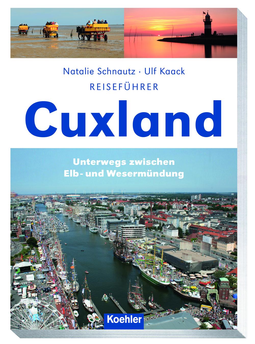 cover kaack schnautz cuxland download