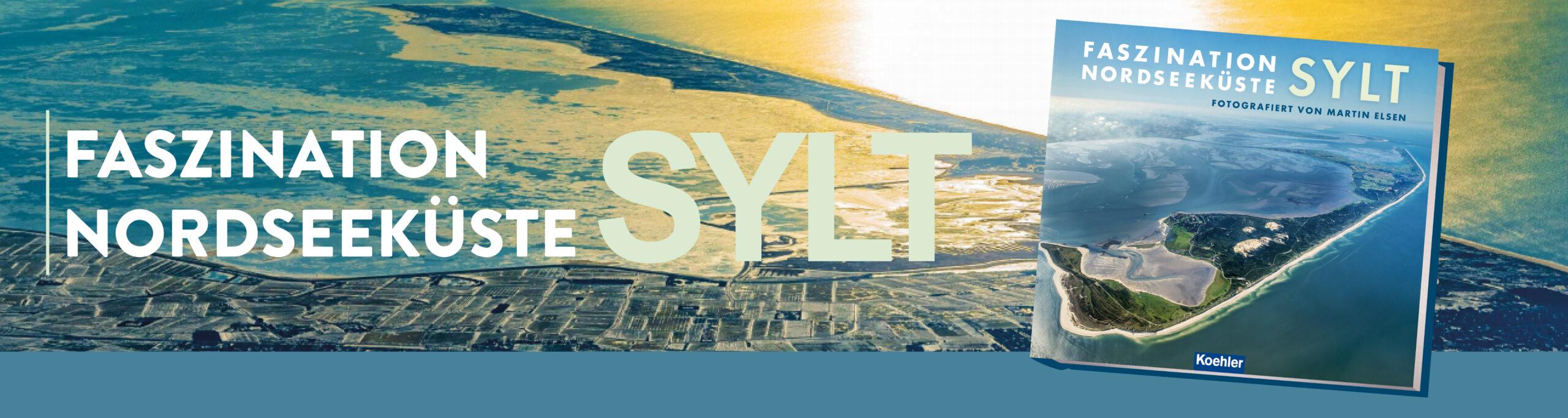 Sylt Slider